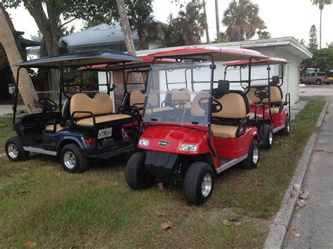 rent cart best price cart rentals on island weekly golf cart rentals