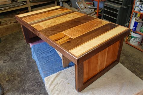build wooden craft ideas  sell  plans