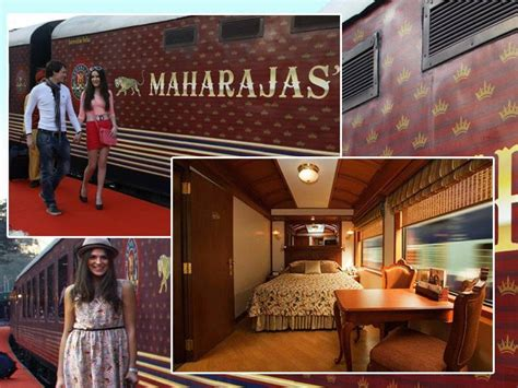 maharajas express 10 things about the indian delicacy how to see india by luxury train orient rail journeys blog