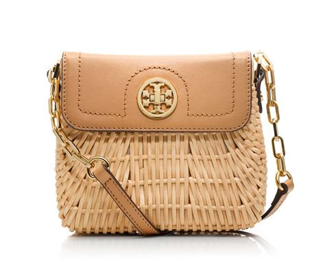 New Arrivall Metrochic Basic Bag Inspired By Furla 77 best images about handbags i on