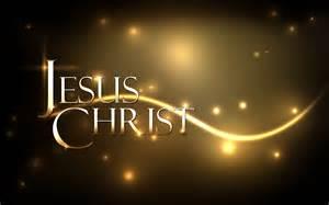 jesus lights jesus coming the rabbani way