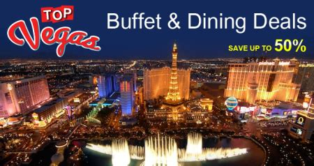 best buffet deals in las vegas las vegas top buffet dining deals just vegas deals
