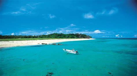 thursday island  queensland island  worlds  love