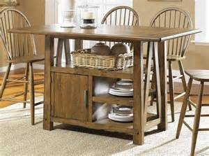 Kitchen Tables With Storage Kitchen Tables Storage Mutfak Kitchen