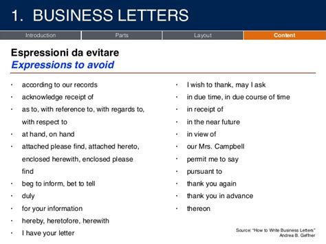 sle business letter with enclosed documents business letter enclosed check 28 images business