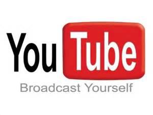 broadcast yourself youtube broadcast yourself youtube