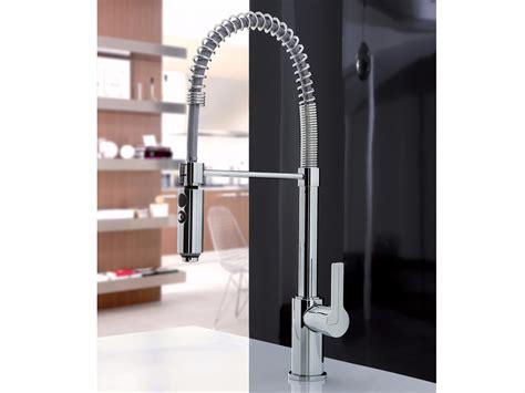 rubinetti carlo frattini miscelatore per lavabo monocomando matrix by fima carlo
