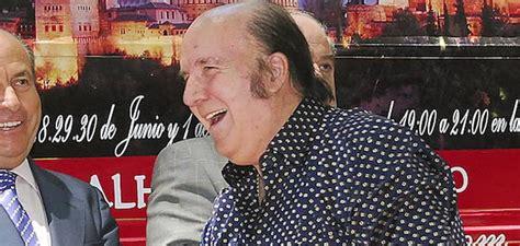 imagenes jueves chiquito ares teixid 243 y el romance con bustamante las provincias