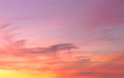 sky wallpaper hd tumblr sky background tumblr www pixshark com images
