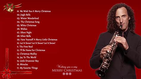 best kenny g song kenny g songs album 2018 best