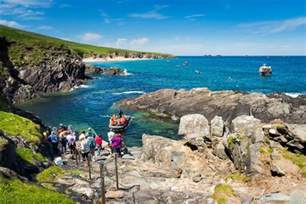 Backyards On A Budget 8 Reasons You Need To Visit Ireland Right Now Matador