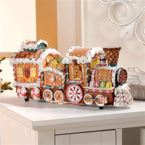 gingerbread home decor 25 unique gingerbread decorations ideas on