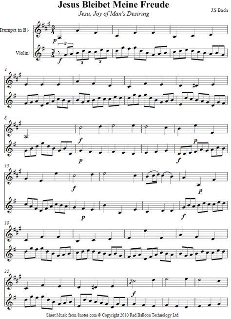violin church music