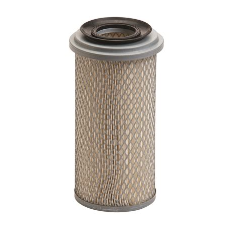 replacement air filter for honda paper filters 17210 759 013