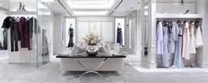 Modern Home Design Sri Lanka harrods boutique boutiques