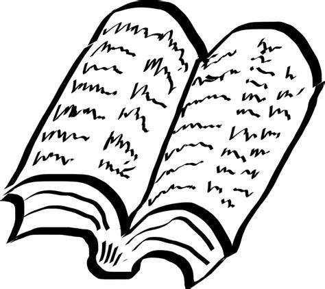 of a a curtis black novel books กราฟฟ กเวคเตอร ฟร หน งส อ โน ตบ ค ลายเส น ภาพฟร ท