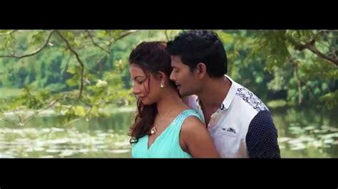 Hannan Song Sinhala Hannan Song Seaxan Teena