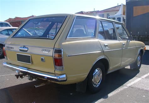 mitsubishi galant wagon mitsubishi galant wagon specs photos and more