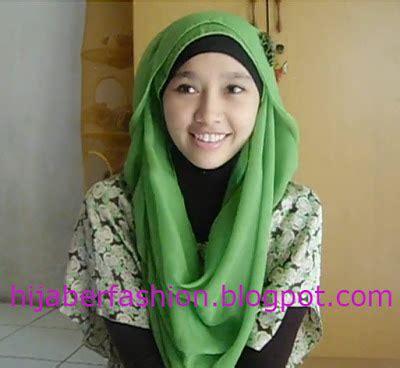 tutorial hijab untuk santai hijab dan dslr tutorial hijab untuk santai hijab dan dslr