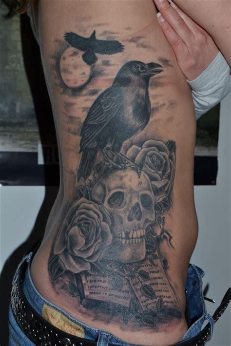 suchergebnisse f 252 r raben tattoos tattoo bewertung de