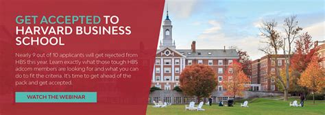 What It Takes To Get Into Harvard Mba by 2018 Harvard Business School Class Profile The Gmat Club