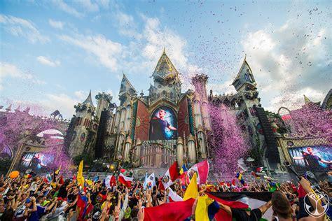 for festival best summer festivals in europe europe s best