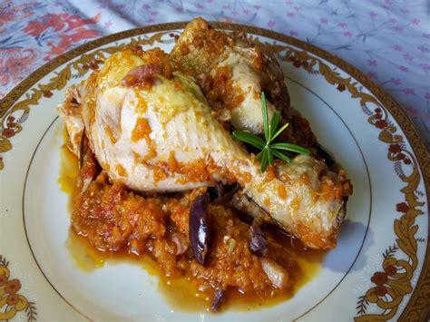 cucina pollo alla cacciatora pollo alla cacciatora ricetta di fragolosi it