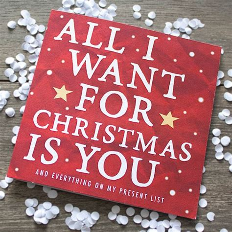 printable christmas cards for husband 15 best printable love cards images on pinterest free