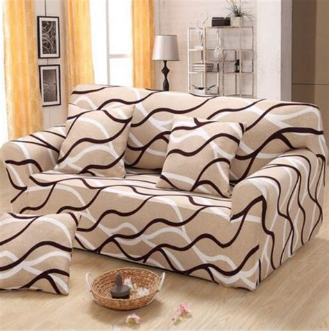 latest sofa cover design sofa cover designs how sofa cover designs could get you