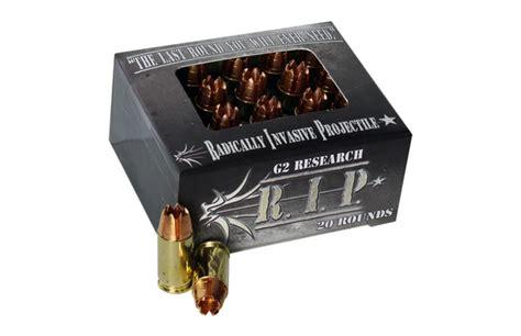 Entrasol Gold Plain 185 Gr g2 research 45 acp 162 gr solid copper r i p 20 box