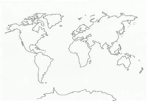 images  map  pinterest world maps standard