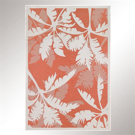 Palm Tree Outdoor Rug Palm Tree Rug Rugs Ideas