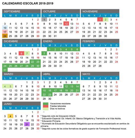 descargar pdf agenda escolar 2017 18 maria hesse libro calendario escolar 2018 19 castilla y le 243 n acueducto2