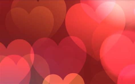 Valentines Day Computer Wallpaper