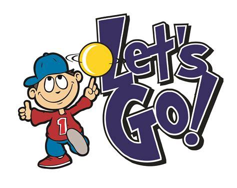 let s let s go summercs school tours ireland our team