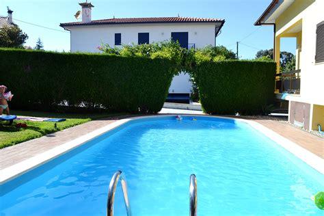 casas rurales norte de portugal alquiler vacaciones apartamentos y casas rurales en
