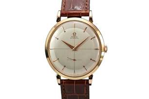 Watches On Sale Mens Tag Watches Mens Omega Watches On Sale
