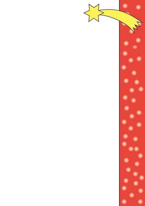 Kostenlose Vorlage Weihnachtsbriefpapier Kostenloses Briefpapier Quot Weihnachten Quot Vorlagen Zum Selbst Ausdrucken 21 12 2017 15 28 36