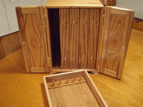 necklace jewelry box  ndelk  lumberjockscom