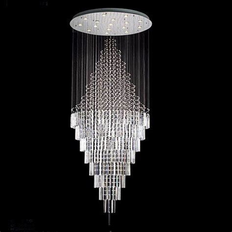 Raindrop Chandelier Drops Contemporary Chandelier And Chandeliers On