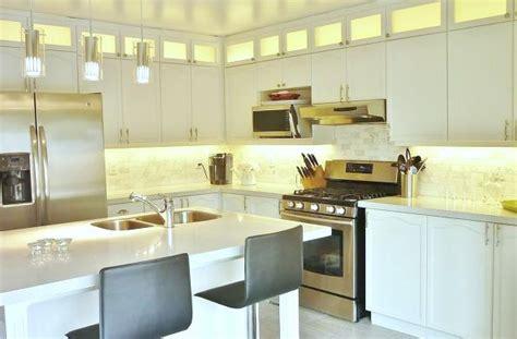 7 lighting tricks to brighten a dark home realtor com 7 budget ways to add light to your dim kitchen quick