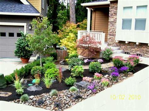 backyard landscaping ideas with rocks map rock backyard landscaping ideas with stones garden