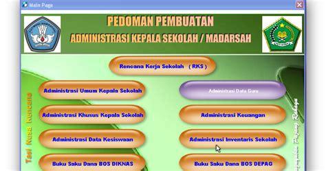 Pedoman Lengkap Untuk Melamar Kerja Buku Pintar Pelamar Kerja Mitra Media upt tk sd kecamatan medan belawan pedoman pembuatan administrasi kepala sekolah madrasah rks