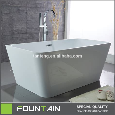 bathtub 52 inches long wholesale bathtub 52 inches long bathtub 52 inches long