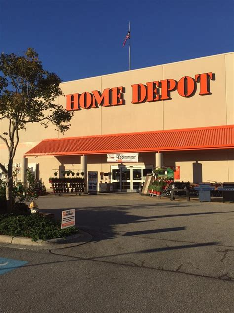 the home depot wilmington nc cylex 174 profile