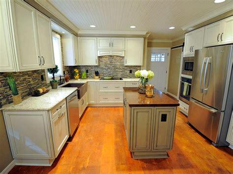 Worst Kitchen In America Iii Kitchen Crashers To The | worst kitchen in america iii kitchen crashers to the