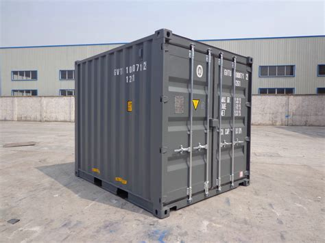 buy container house uk shipping containers for sale joy studio design gallery best design