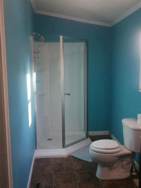 wide bathroom remodel