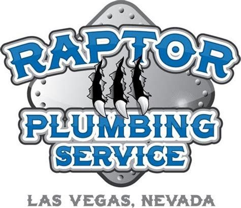 Nevada Plumbing License by Services Raptor