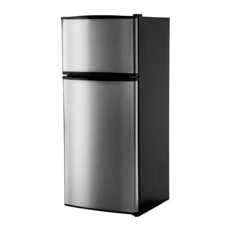 Luxurious Kitchen Cabinets by Refrigerators Parts Stainless Steel Fridges